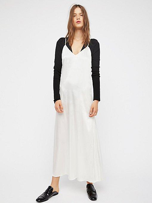 Product Image: A La Pouf Bodysuit
