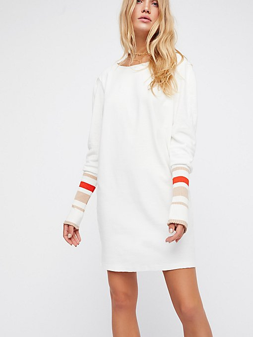 Product Image: Olivia Mini Dress