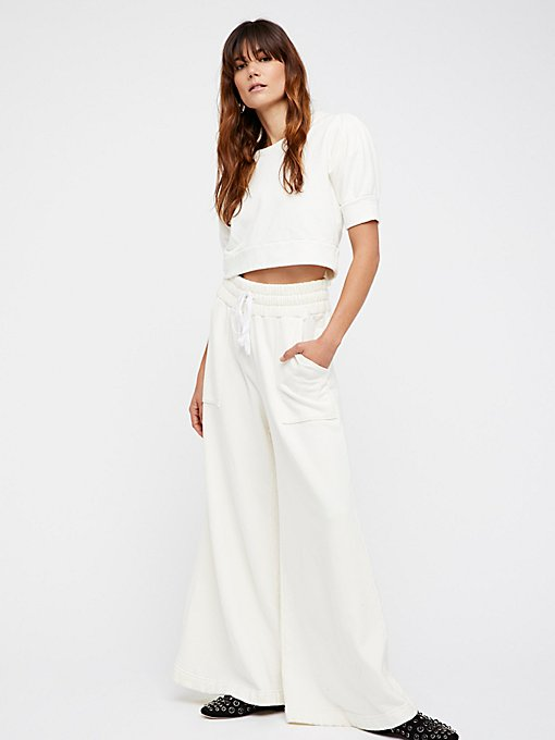 Product Image: One Two Free Co-Ord