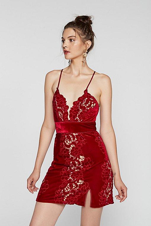Product Image: Logan Mini Dress