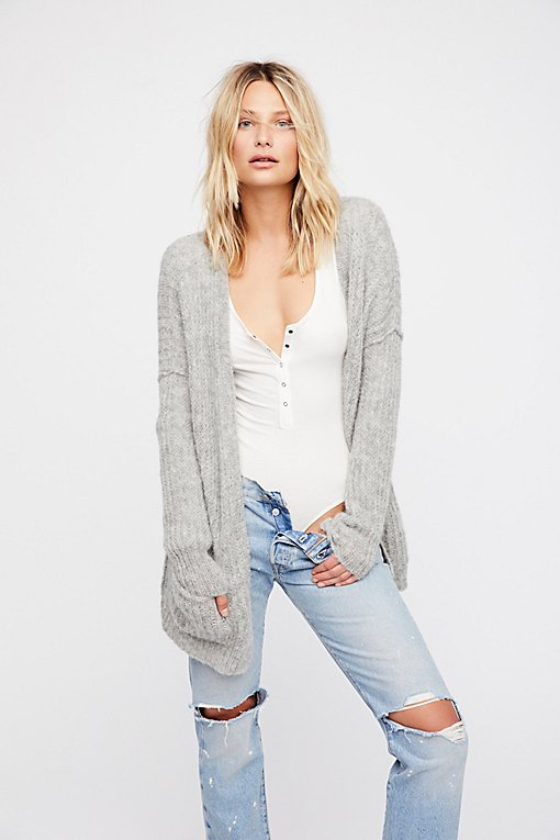 Product Image: Weekend Getaway Cardi