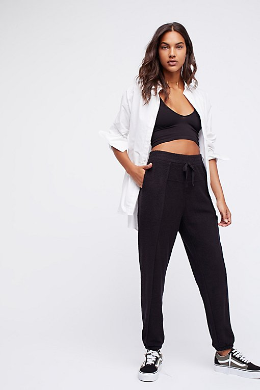 Product Image: All Day All Night Jogger
