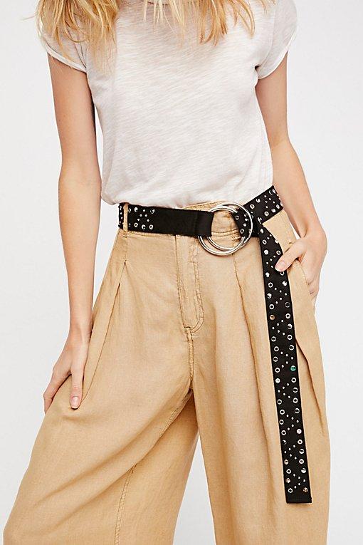 Product Image: Lolita Studded Sash