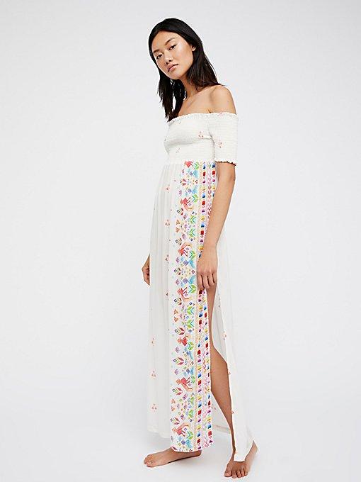 Product Image: Desert Daydream Maxi Dress