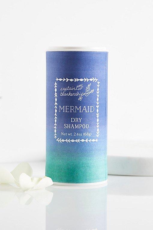 Product Image: Mermaid Dry Shampoo