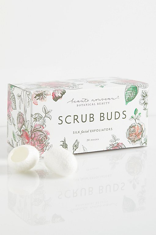 Product Image: Scrub Buds