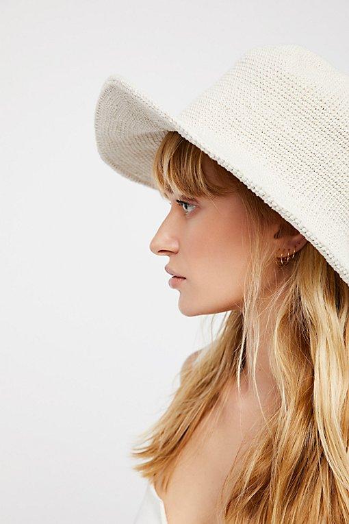 Product Image: Birkin Bucket Hat
