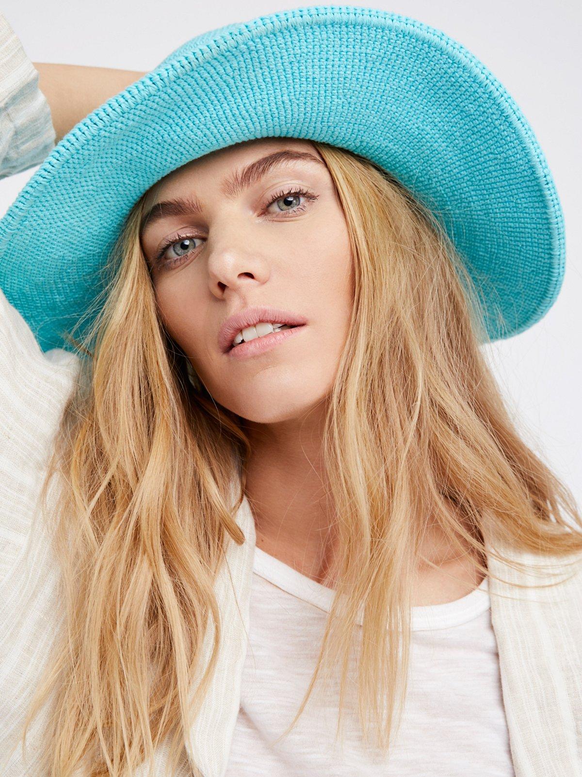 Birkin圆筒帽
