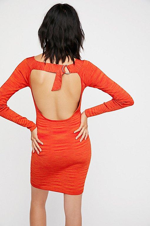 Product Image: Everything You Want Mini Dress