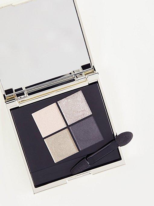 Product Image: Book of Eyes- Eye Quad Palette