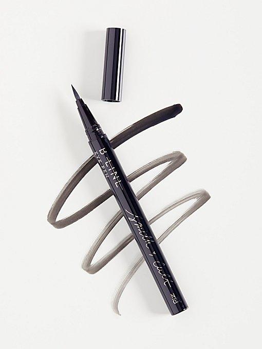 Product Image: B-Line Eye Pen