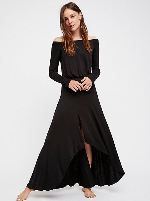 Product Image: Jupiter Maxi Dress