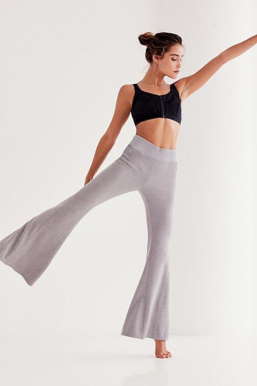 Product Image: Attitude喇叭裤