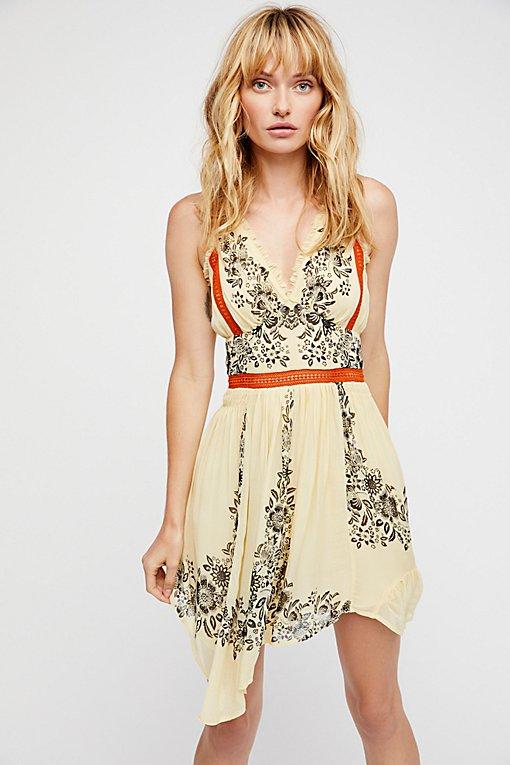 Product Image: Sweet Lila Mini Dress