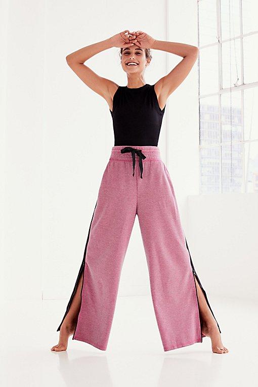 Product Image: Shade喇叭裤