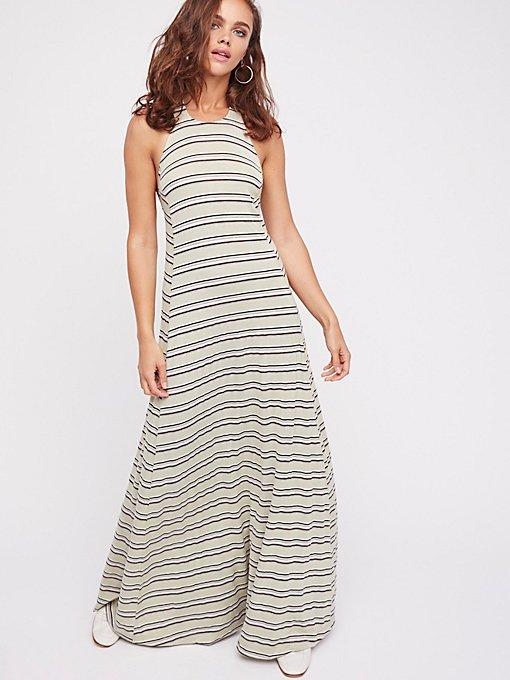 Product Image: Waikiki Maxi Dress