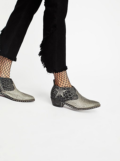 Product Image: Westley Ankle Boot