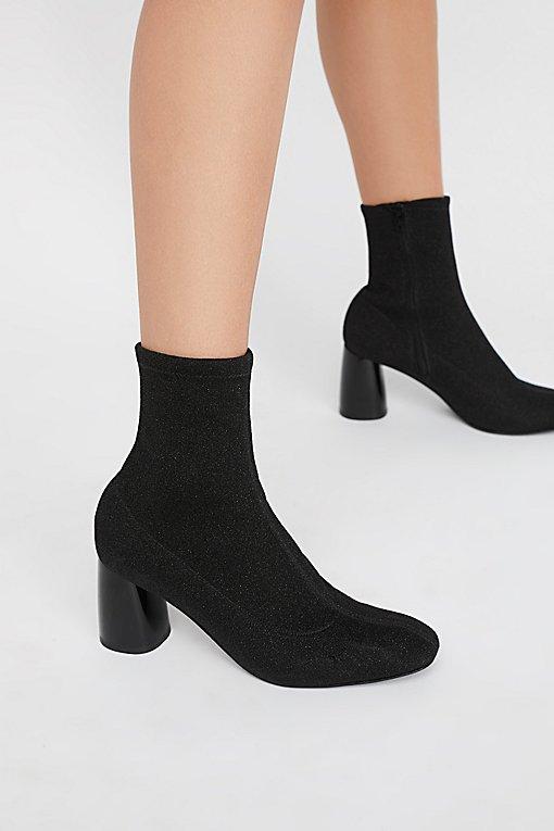Product Image: Spectrum Sock Boot