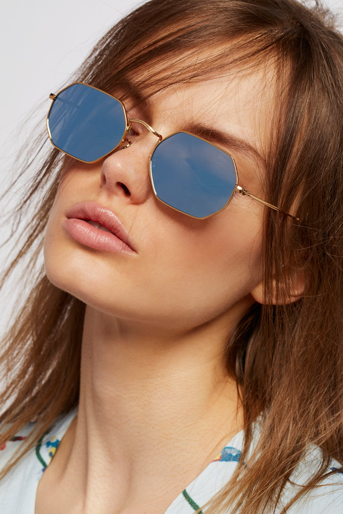 What the Hex Sunnies
