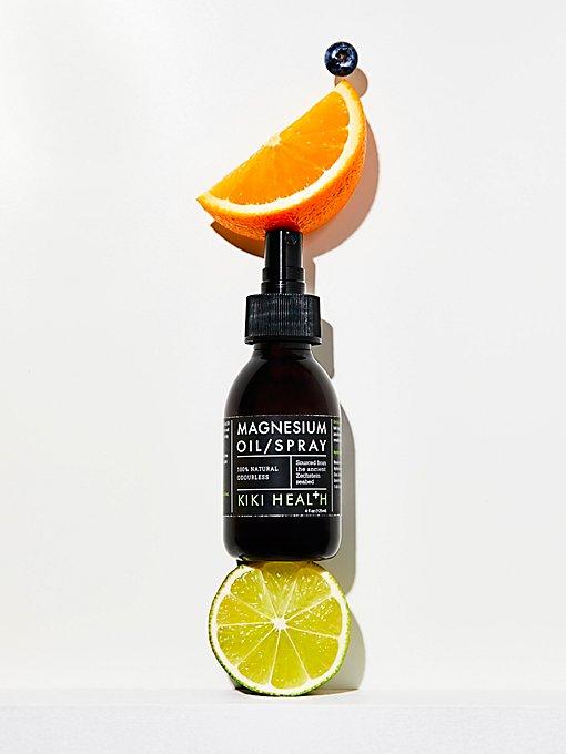 Product Image: 镁油