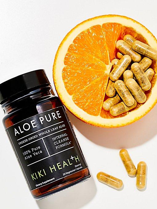 Product Image: Aloe Pure