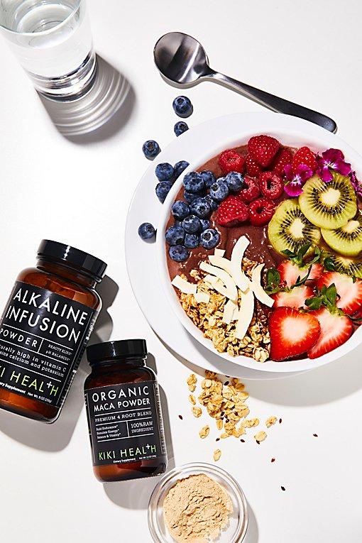 Product Image: Organic Maca Powder