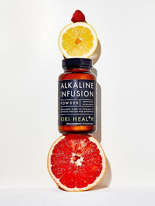 Product Image: 碱性营养液
