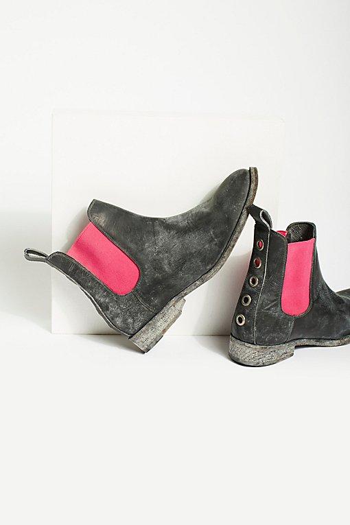Product Image: Mountain Peak Chelsea靴