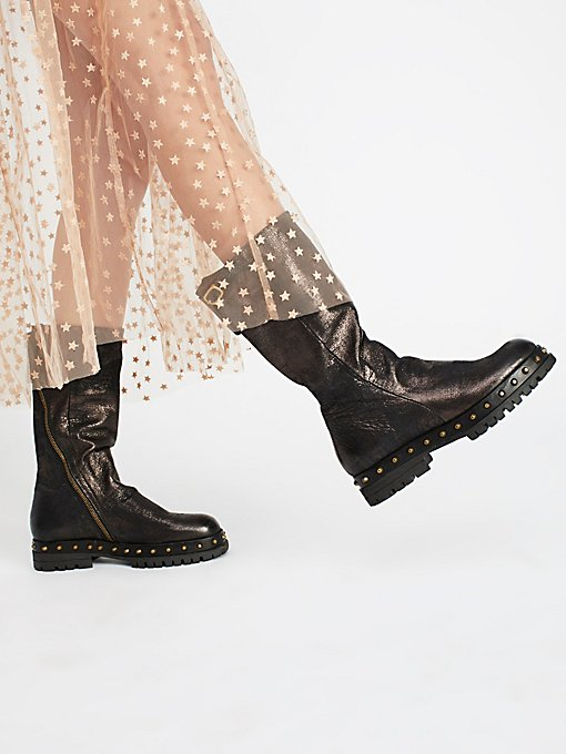 Product Image: Trix Slouch Boot
