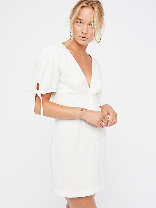 Product Image: Doub Dress