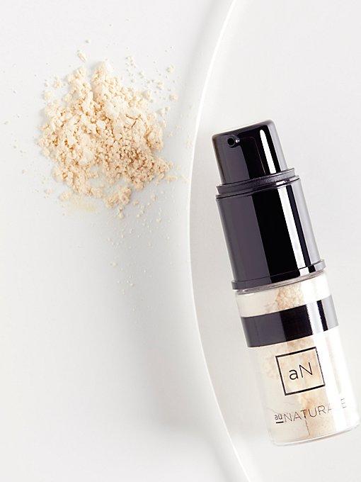 Product Image: 毛孔遮盖定妆粉