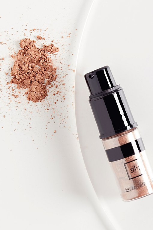 Product Image: Pure Powder Bronzer