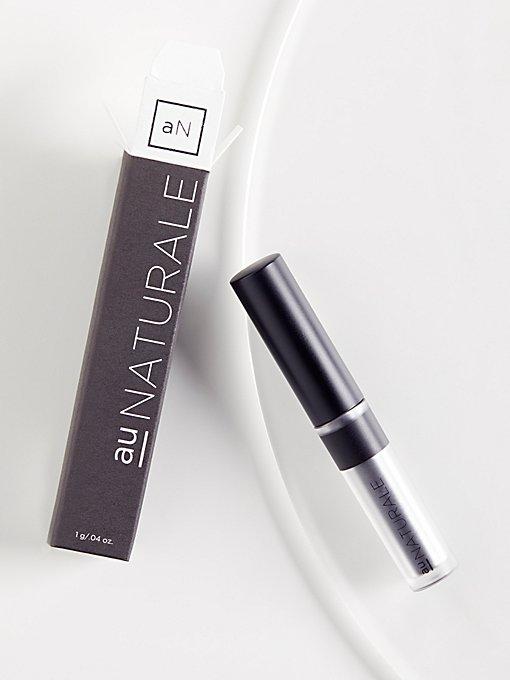 Product Image: Fine Powder Eye Shadow