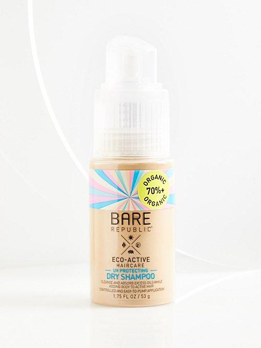 Product Image: UV Protecting Dry Shampoo