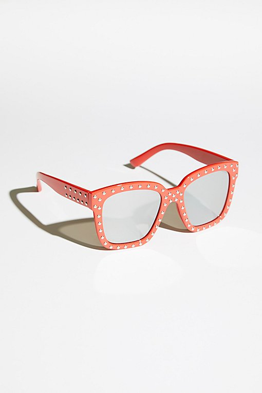Product Image: Stud Muffin Sunnies