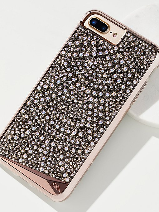 Product Image: Brilliance iPhone Case