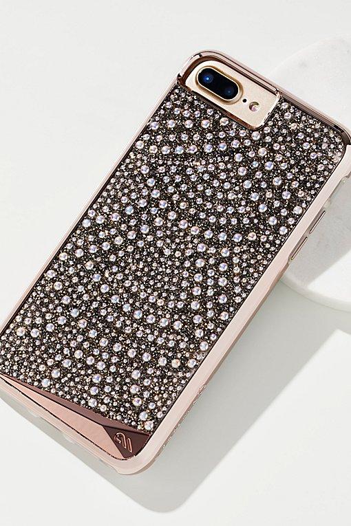 Product Image: Brilliance iPhone手机壳