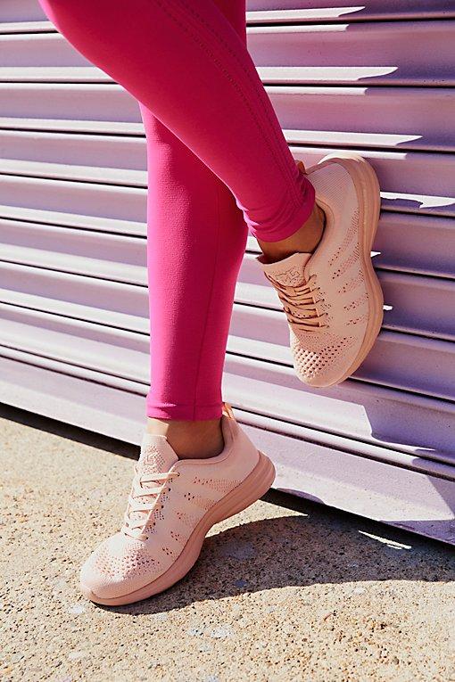 Product Image: Techloom Pro训练鞋