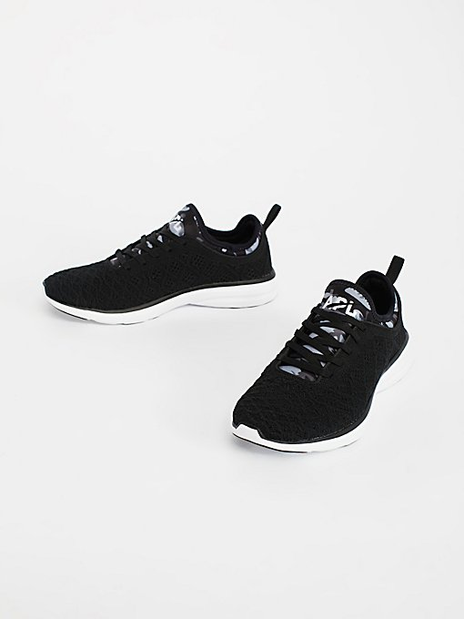 Product Image: Techloom Phantom Trainer