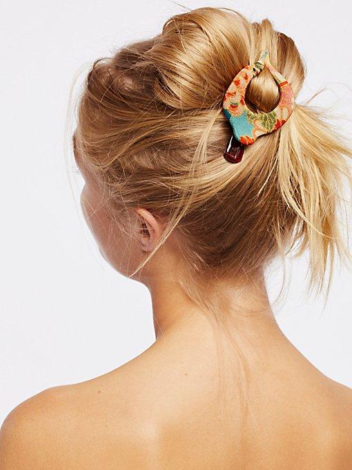Product Image: Kimono发夹
