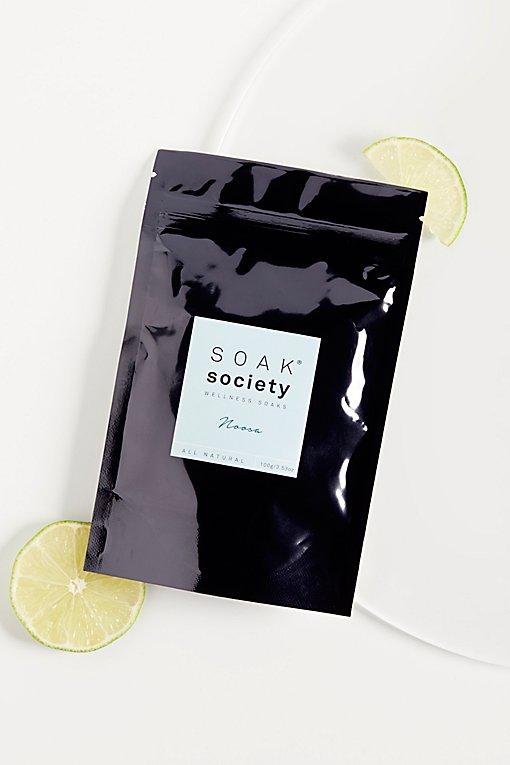 Product Image: Noosa Wellness Soak