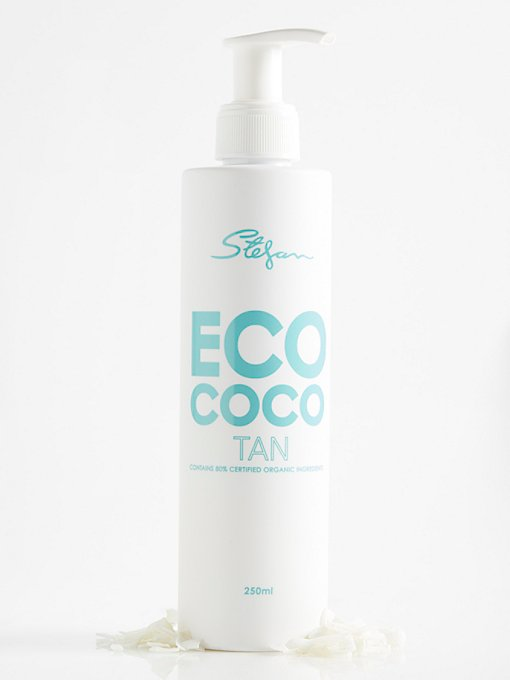 Product Image: EcoCoco Self Tan
