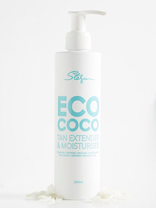 Product Image: Ecoco Tan Extender
