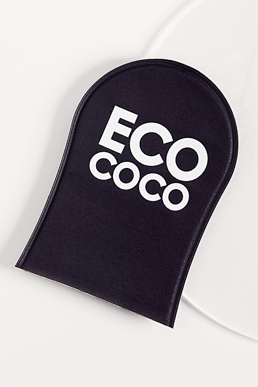 Product Image: EcoCoco Tanning Mitt