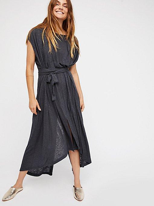 Product Image: Portobello Maxi Dress