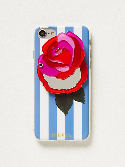 Product Image: Mirror iPhone Case