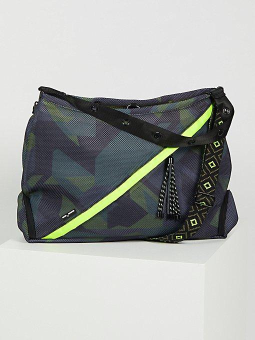 Product Image: Infinity Bag