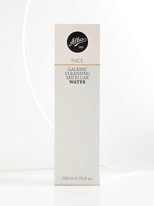 Product Image: Galenic Cleansing Water