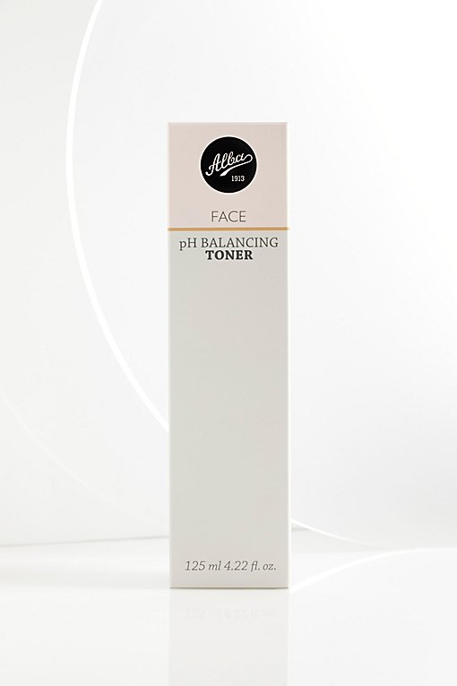 Product Image: pH Balancing Toner