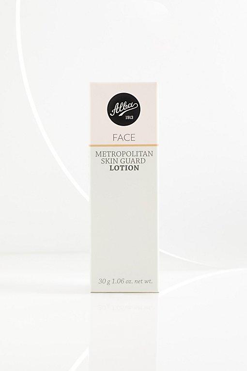 Product Image: Metropolitan Skin Guard Lotion